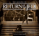 The Making of Star Wars: Return of the Jedi (Enhanced Edition) book summary, reviews and download