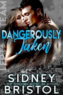 Dangerously Taken E-Book Download