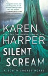 Silent Scream book summary, reviews and downlod