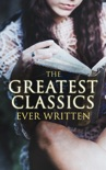 The Greatest Classics Ever Written book summary, reviews and downlod