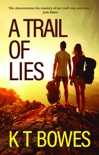 A Trail of Lies book summary, reviews and downlod