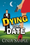 Dying for a Date book summary, reviews and downlod