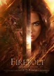 Firebolt book summary, reviews and download