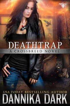 Deathtrap E-Book Download