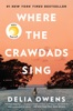 Where the Crawdads Sing book image