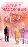 Mr. Miracle book summary, reviews and downlod