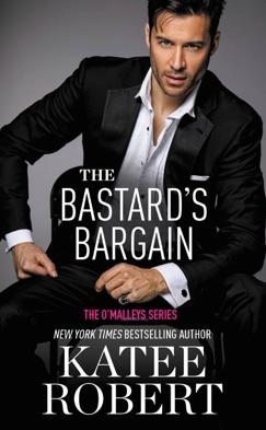 The Bastard's Bargain E-Book Download