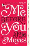 Me Before You book summary, reviews and downlod