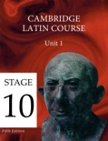 Cambridge Latin Course (5th Ed) Unit 1 Stage 10 book summary, reviews and downlod