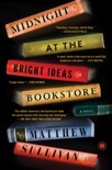 Midnight at the Bright Ideas Bookstore book summary, reviews and download