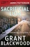 Sacrificial Lion book summary, reviews and downlod