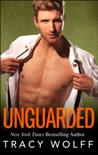 Unguarded book summary, reviews and downlod