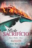 Belo sacrifício - Irmãos Maddox - vol. 3 book summary, reviews and downlod