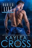 Buried Lies book summary, reviews and downlod