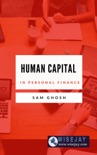 Human Capital in Personal Finance book summary, reviews and download