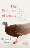 The Evolution of Beauty book summary, reviews and download