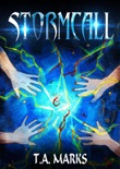 Stormcall book summary, reviews and download