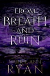 From Breath and Ruin book summary, reviews and downlod