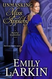 Unmasking Miss Appleby book summary, reviews and download