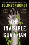 The Invisible Guardian resumen del libro