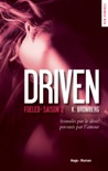 Driven fueled Saison 2 (Extrait offert) book summary, reviews and downlod