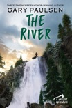 The River book summary, reviews and download