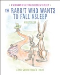 The Rabbit Who Wants to Fall Asleep book summary, reviews and download
