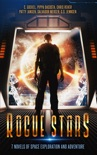 Rogue Stars book summary, reviews and download