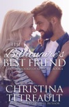 The Billionaire's Best Friend book summary, reviews and downlod