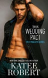 The Wedding Pact book summary, reviews and downlod