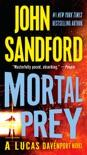 Mortal Prey book summary, reviews and downlod