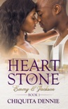 Heart of Stone ~ Book 1: Emery & Jackson book summary, reviews and download