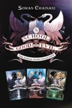 The School for Good and Evil: The School Years Collection book summary, reviews and download