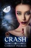 Crash book summary, reviews and downlod