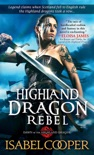 Highland Dragon Rebel book summary, reviews and downlod