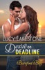 Desire on Deadline book image