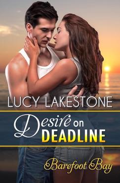Desire on Deadline E-Book Download