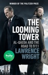 The Looming Tower book summary, reviews and download