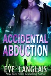 Accidental Abduction book summary, reviews and downlod