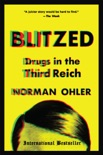 Blitzed book summary, reviews and download