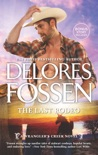 The Last Rodeo book summary, reviews and downlod
