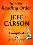 Jeff Carson: Series Reading Order - with Summaries & Checklist book summary, reviews and downlod
