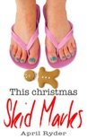 This Christmas Skid Marks book summary, reviews and download