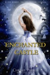 Enchanted Castle book summary, reviews and downlod