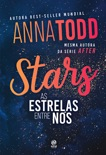 Stars book summary, reviews and downlod