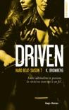 Driven hard beat Saison 7 -Extrait offert- book summary, reviews and downlod