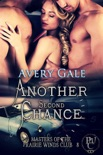 Another Second Chance book summary, reviews and download