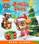 Jingle Pups (PAW Patrol) (Enhanced Edition) book summary, reviews and downlod
