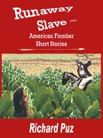 Runaway Slave book summary, reviews and download