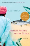 Salmon Fishing in the Yemen book synopsis, reviews